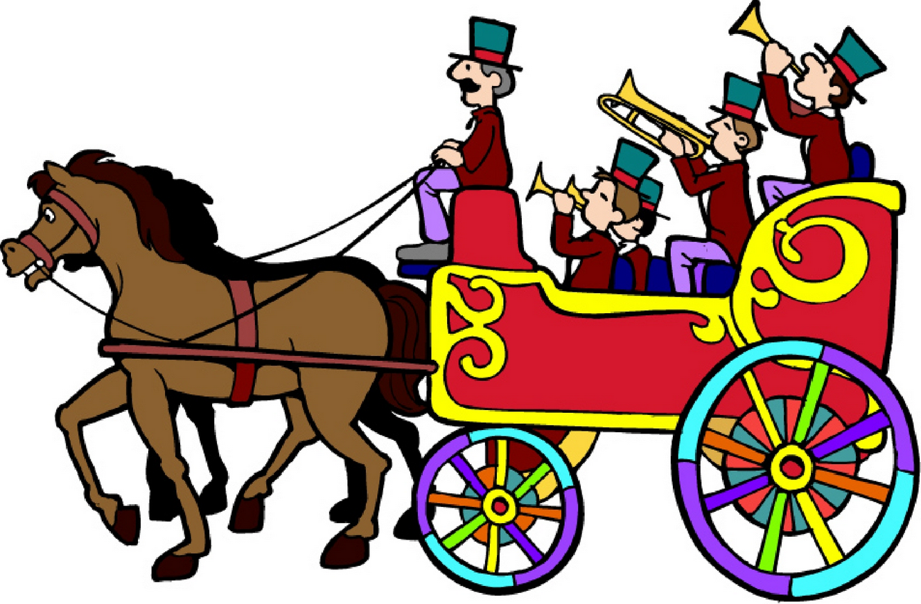 Logical Fallacy Series Part 15 The Bandwagon Fallacy