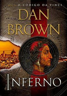 Inferno – Dan Brown