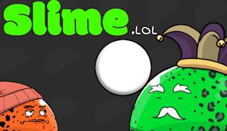 Slime-lol