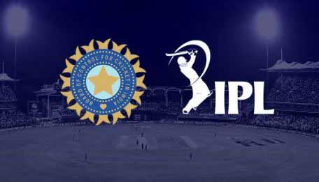 IPL Winners List - From 2008 to 2021