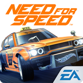 Download Game Need for Speed™ No Limits Mod v2.5.3 APK + Data For Android (Unlimited Nitrous)