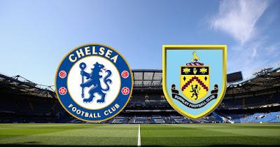 مباراة تشيلسي وبيرنلي chelsea vs burnley يلا شوت بلس مباشر -31-1-2021 والقنوات الناقلة في الدوري الإنجليزي