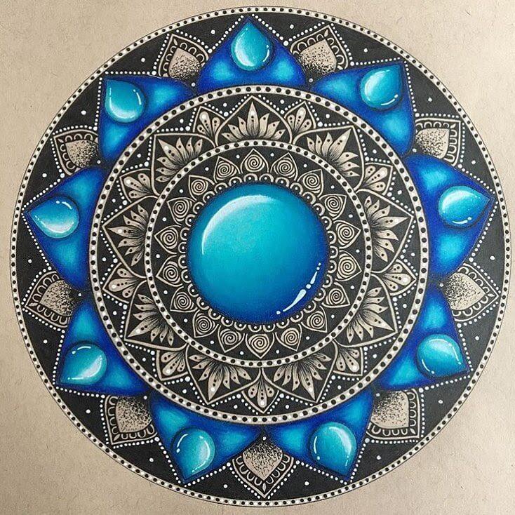 06-Mandala-Designs-Kirsty-www-designstack-co
