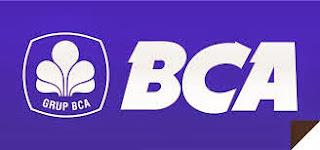Cara Cek Saldo Bank BCA,