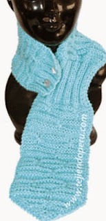 http://www.tejiendoperu.com/dos-agujas/prendas-y-otros-para-damas/bufanda-tipo-corbata-para-damas/