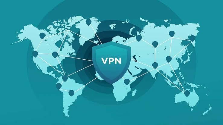 Premium VPNs
