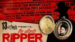 Psikopat Pembunuh Berantai Paling Misterius dan Sadis yang Pernah Ada