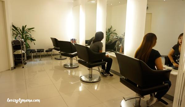 Marco Polo Plaza Cebu - Marco Polo Hotel Cebu amenities - Cebu hotels - Philippine hotels