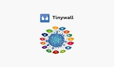 Download TinyWall 3.0.10