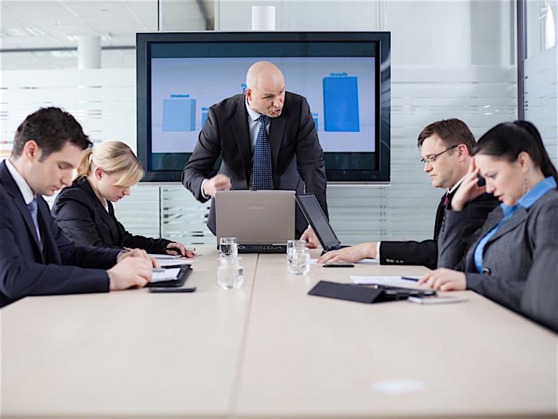 حل مشكلة التحليل العكسي لعناصر وحدات السيناريو في برنامج Microsoft Excel