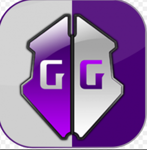 GameGuardian – Game Hack/Alteration Tool v81.0 APK
