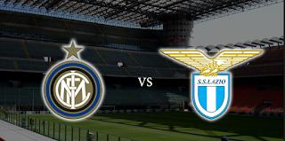 Интер М – Лацио смотреть онлайн бесплатно 31 марта 2019 прямая трансляция в 21:30 МСК.