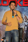 Kaashmora Success Meet Stills-thumbnail-2