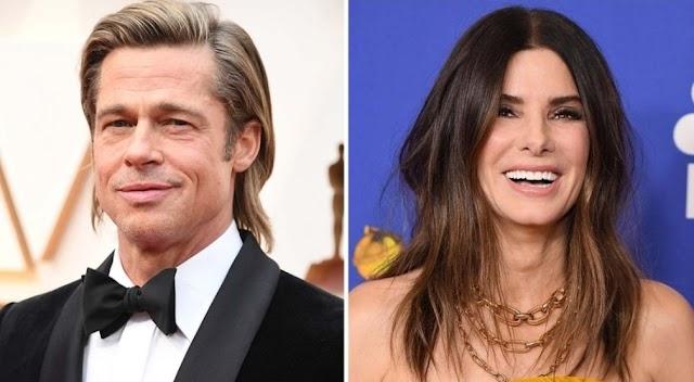 Rodarán película de Brad Pitt y Sandra Bullock en RD con un presupuesto de 74 millones de dólares