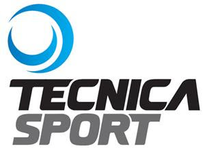 Tecnica Sport - Convenzione per gli iscritti Siulp Palermo