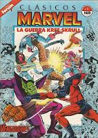 http://www.todocoleccion.net/comics-forum/clasicos-marvel-editorial-planeta-deagostini-completa-41-n~x77140417