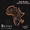 Ojay Blinkz_(Tekno-Better Cover)