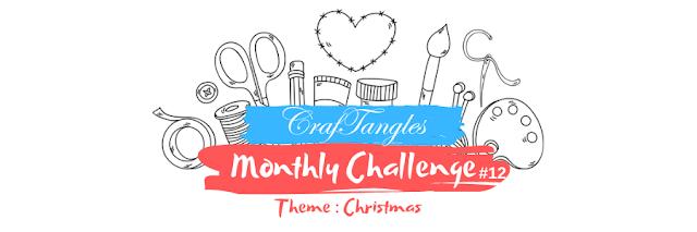 https://blog.hndmd.in/2019/12/challenge-of-month-decemeber-2019.html