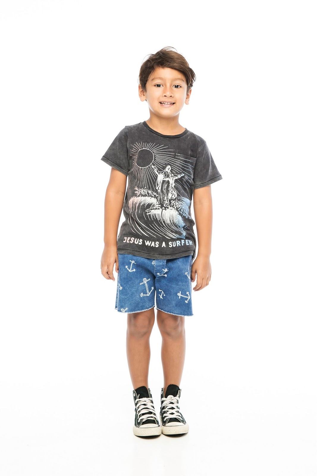 cool clothes for boys from zuttion  yellow dandy