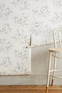 https://www.anthropologie.com/shop/sketched-posy-wallpaper?category=SEARCHRESULTS&color=018