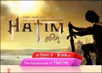 Jhalli anjali ke tootey dil ki amazing story full episodes