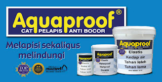 Loker Terbaru Daerah Tangerang PT Inter Aneka Lestari Kimia
