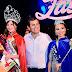 La Fiesta provincial de la Juventud se hará el 28 de septiembre en Las Lomitas