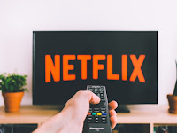 Daftar Situs Nonton Film Streaming Gratis Terbaik