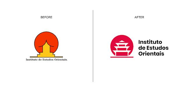 peores logos del mundo 4