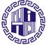 nit-delhi-recruitment-www.tngovernmentjobs.in