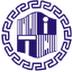 NIT Delhi Recruitment of Professor, Associate Professor, Assistant Professor Posts