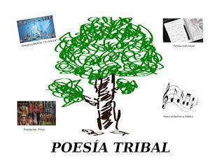 http://fabiangallie.esy.es/proxecto%20tribus/poesia/index.html