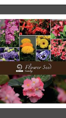 [EBOOK] Flower seed catalog