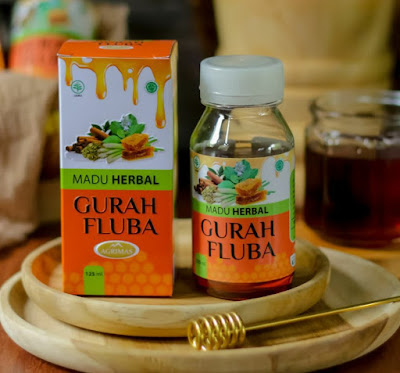 herbal subțire corp în yogyakarta