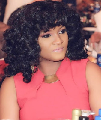 omotola jalade interfaith marriage