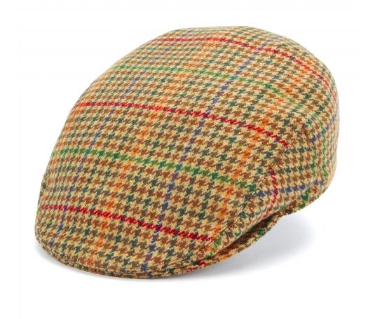 480bc8bf1a847 Las mejores prendas y accesorios de tweed para este invierno