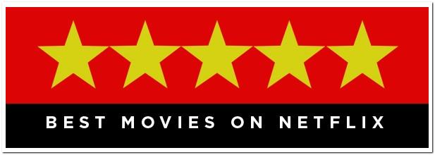 Best Netflix Movies 2020
