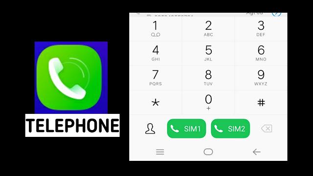 cek nomor kuota pulsa smartfren dengan dial telepon