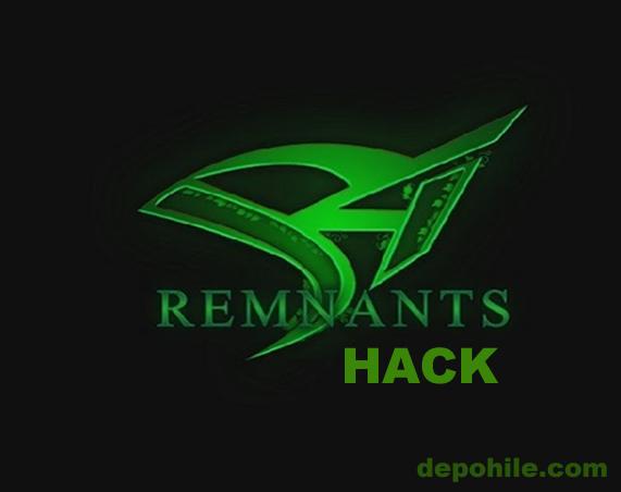 S4 Remnants Oyunu Sınırsız HP, Speed Trainer Hilesi İndir 2020