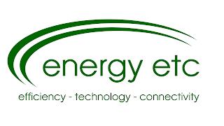 energyetc.com