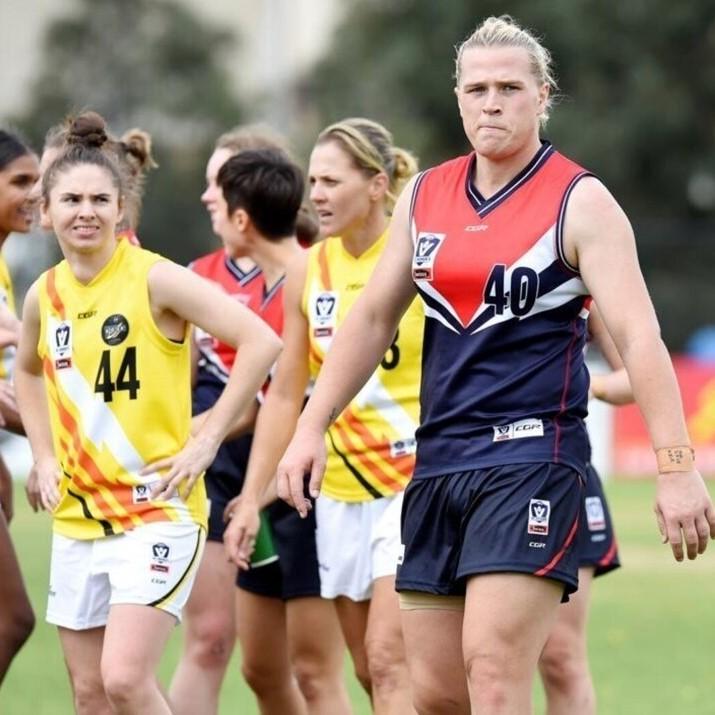mujer-trans-en-deportes