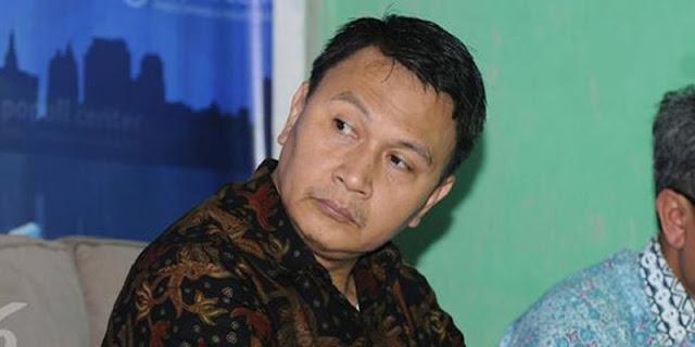 Impor Beras Ditolak Ormas Hingga Kepala Daerah, PKS: Pertanyaannya, Pemerintah Berpihak Kepada Siapa?