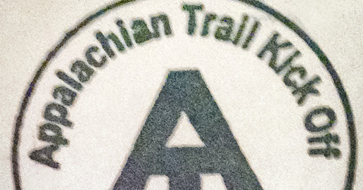 A Bureaucratic Solution to Appalachian Trail Thru-Hiker Problems *
