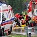 В Татрах 5 человек погибло от удара молнии