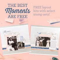 FREE LAYOUT KITS!