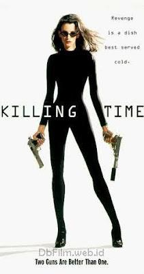 Sinopsis film Killing Time (1998)