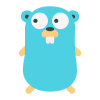 golang, go, programming languages to learn, google programming language