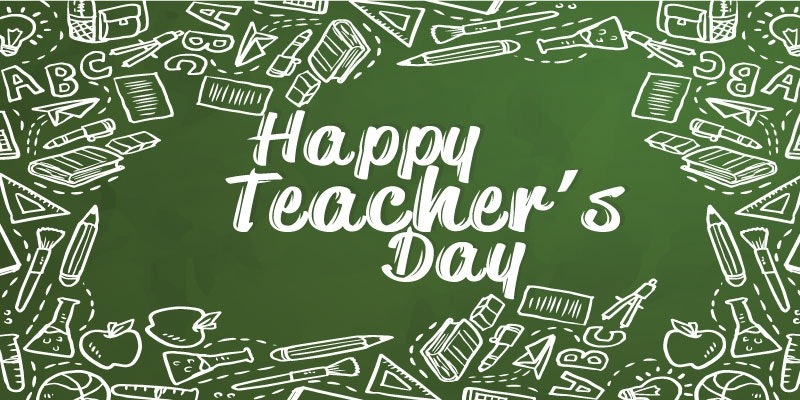 Teachers Day Quotes,SMS, Status, Messages in Hindi