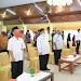 Penutupan MTQ Ke V Tingkat Provinsi Kalimantan Utara yang Dilaksanakan Secara Virtual