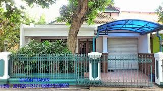 Rumah Kontrakan Semarang Daerah Pedurungan